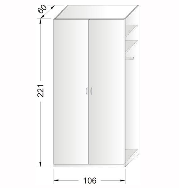 sklopn postele dan atn sk. Black Bedroom Furniture Sets. Home Design Ideas